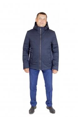 db198c55da8 Куртка мужская (Весна-Осень)